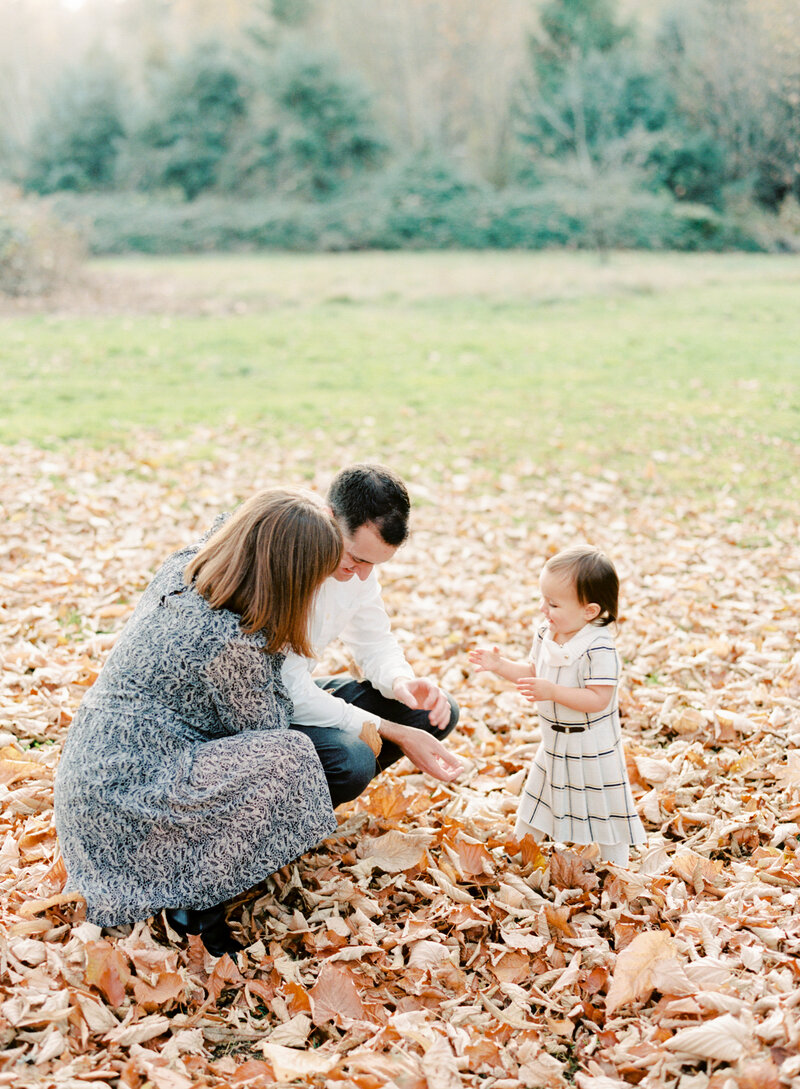 kelseycowleyphotography_family_carpenter-38