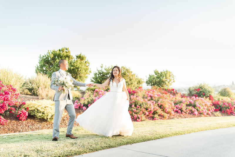2019 luxury bridges golf course san ramon wedding photographer angela sue photography-79