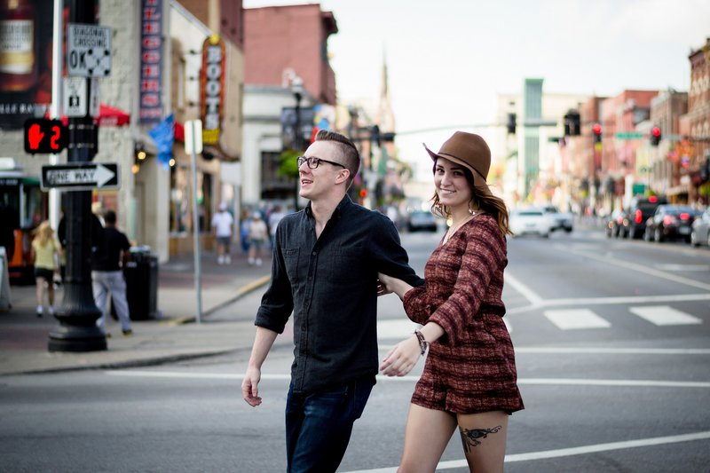 Frothy-Monkey-Coffee-Shop-Engagement-Session-Downtown-Nashville-Wedding-Photographers+6