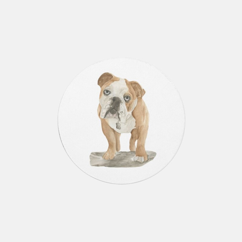 bulldog-watercolor-pet-portrait-The-Welcoming-District