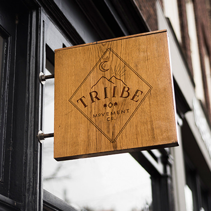 tribbe_sign_portfolio