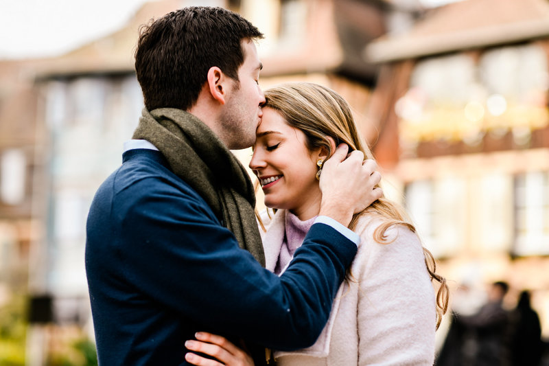 Colmar_Couples_Photographer_English_Speaking-6377