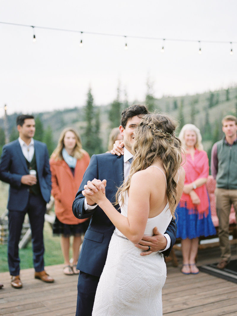 Rachel-Carter-Photography-Aspen-Canyon-Ranch-Farm-Lodge-Wedding-42