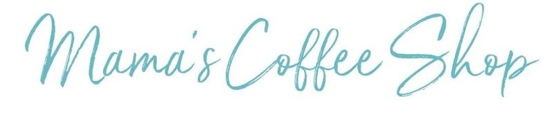 Mamas-Coffee-Shop-Blog-Header