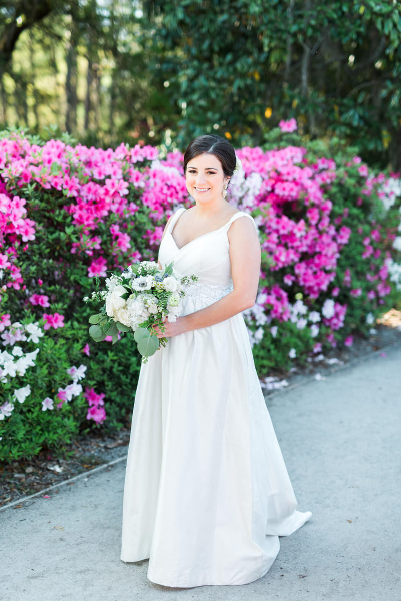 alexa-middleton-place-bridals-portraits-charleston-02