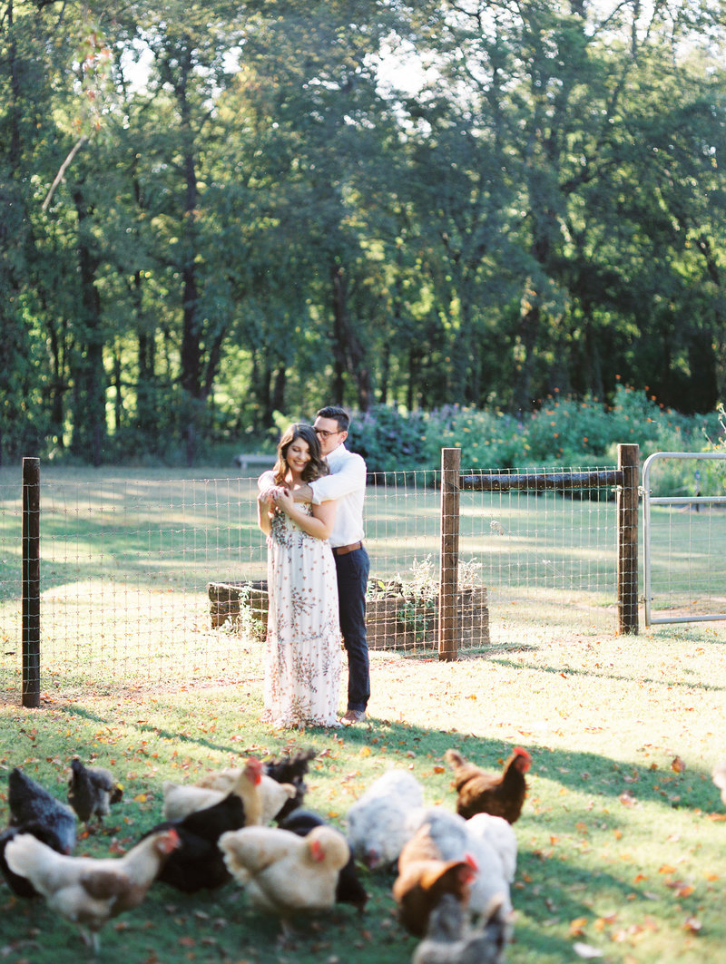 Rachel-Carter-Photography-1818-Farms-Mooresville-Alabama-Engagement-Photographer-83