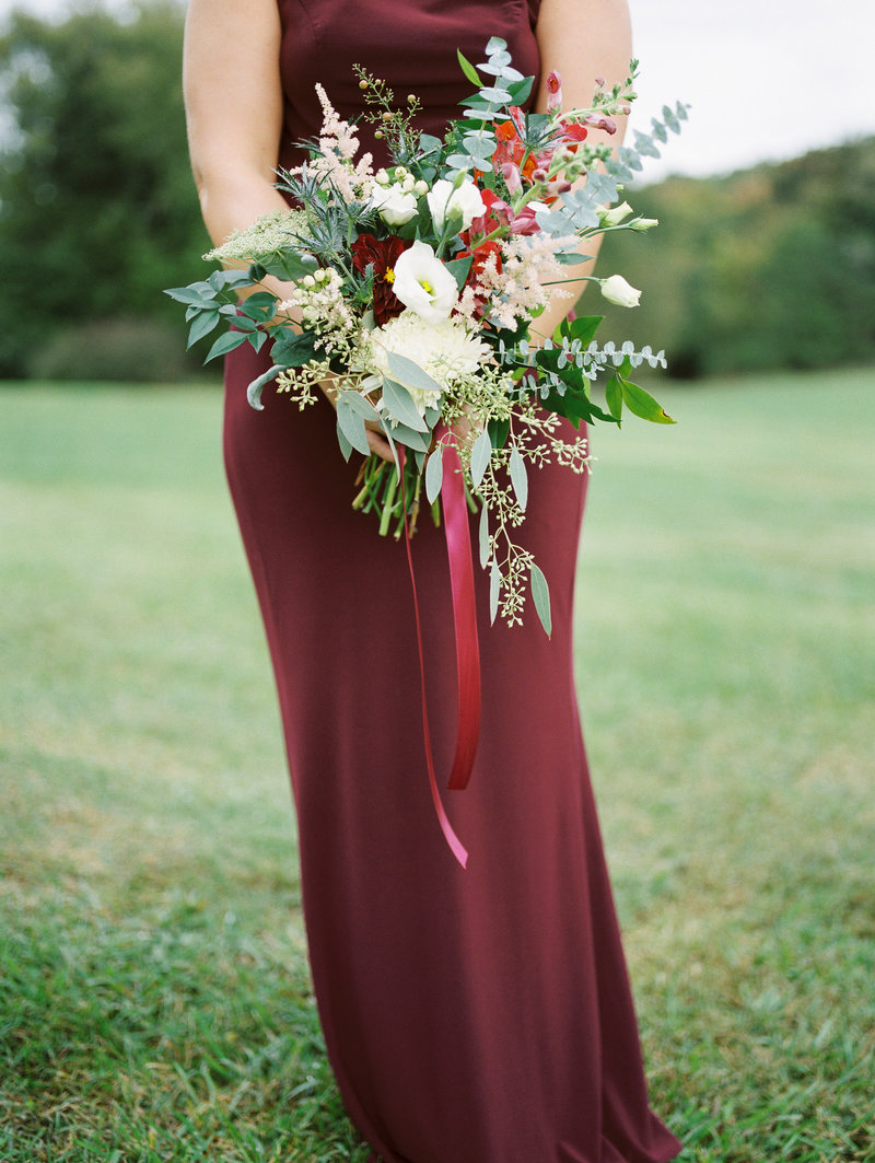 Rachel-Carter-Photography-Alabama-Tennessee-Fine-Art-Film-Wedding-Photographer-50
