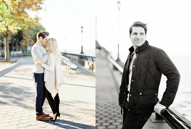 27-Battery-Park-City-Engagement-Photos
