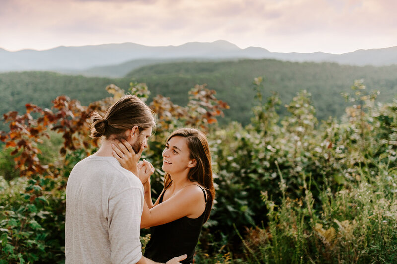 Asheville-In-Home-Engagement-by-Kara-McCurdy-34