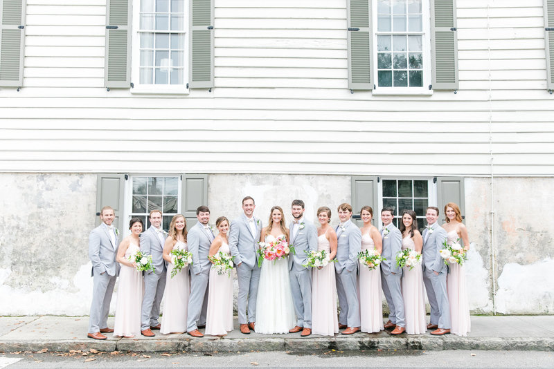 gadsden house charleston wedding photographers dana cubbage weddings