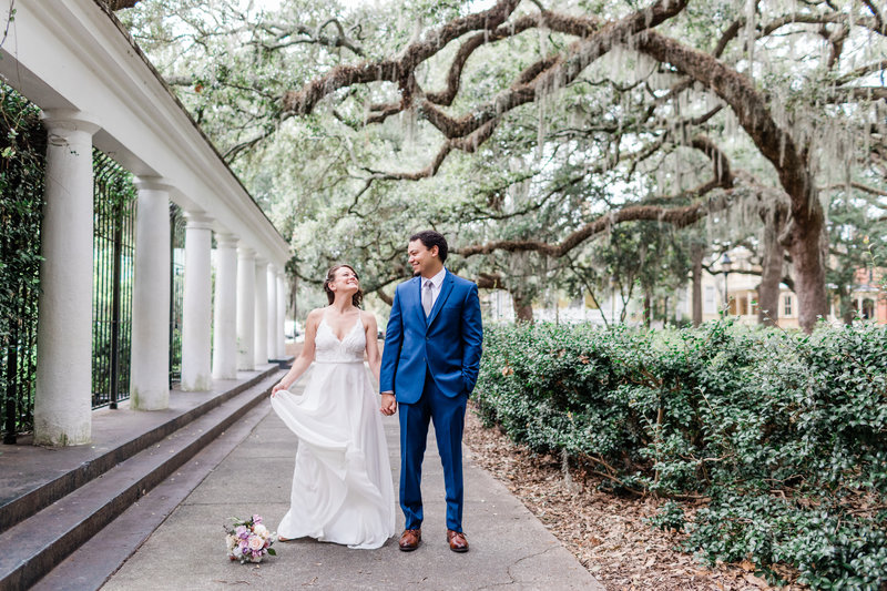 apt-b-photography-savannah-wedding-photographer-engagement-elopement-photographer-charleston-florida-jekyll-island-79