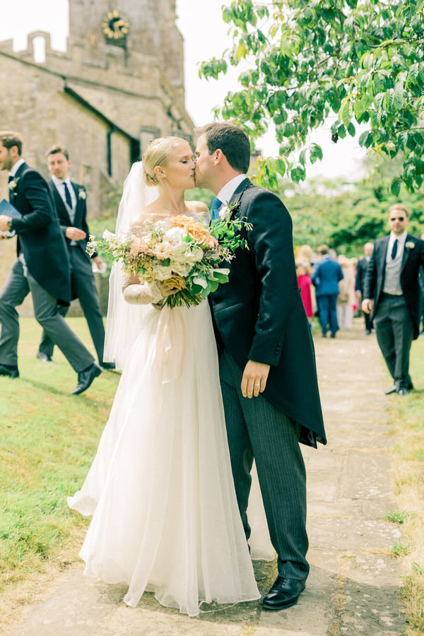 Cotswold Marquee Wedding Inspiration Gyan Gurung-32