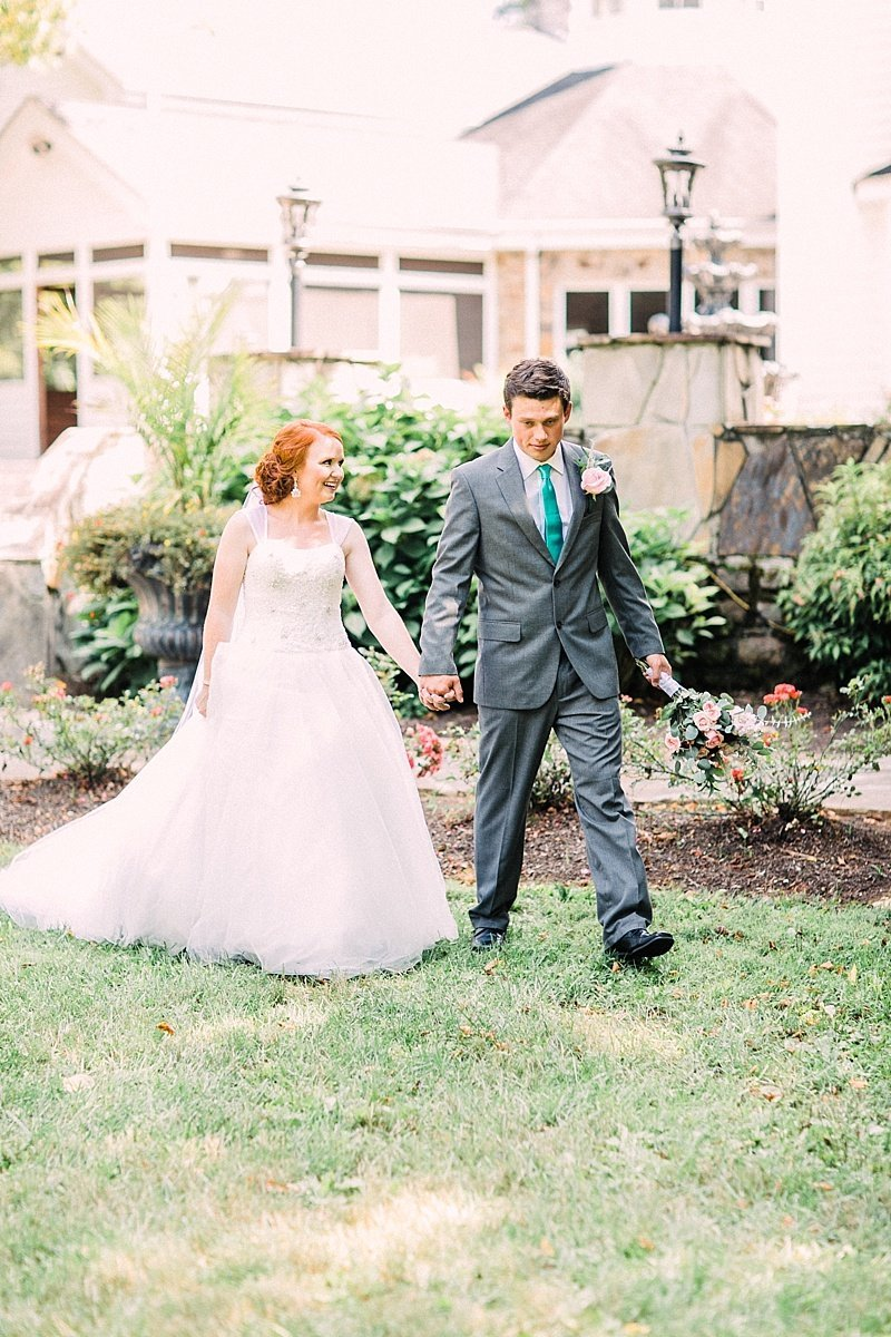 Knoxville Wedding Photographer | Matthew Davidson Photography_0121