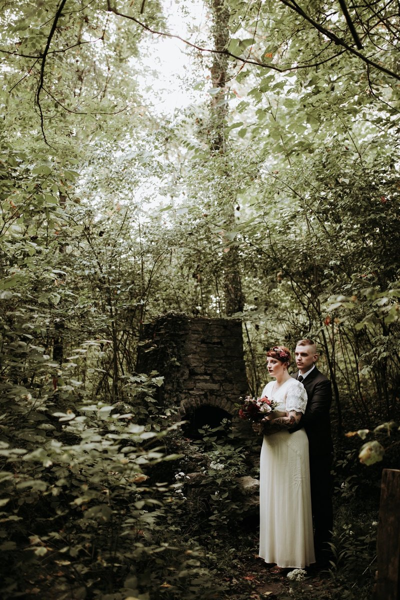 forest-elopement-cincinnati-wedding-photography-45