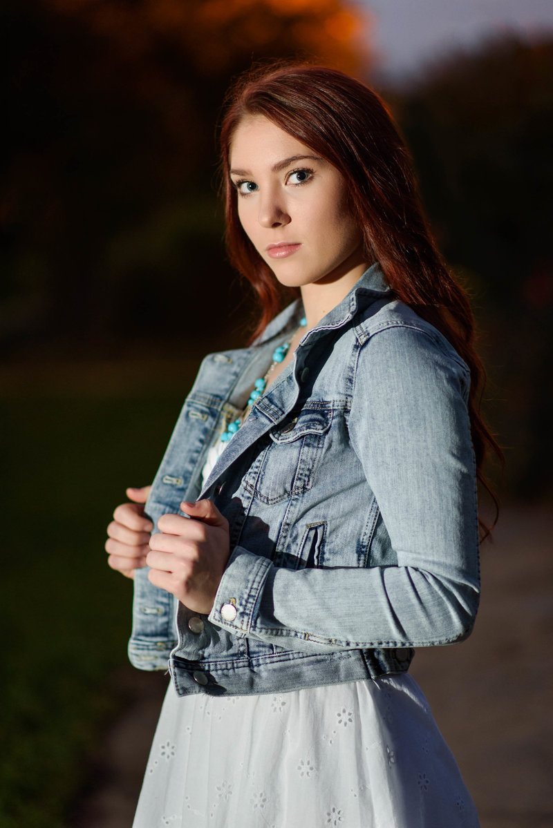 frederick maryland senior pictures photographer (4)