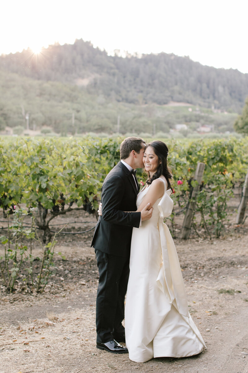 WineCountryWeddingPhotographer_AnnaMarks_094