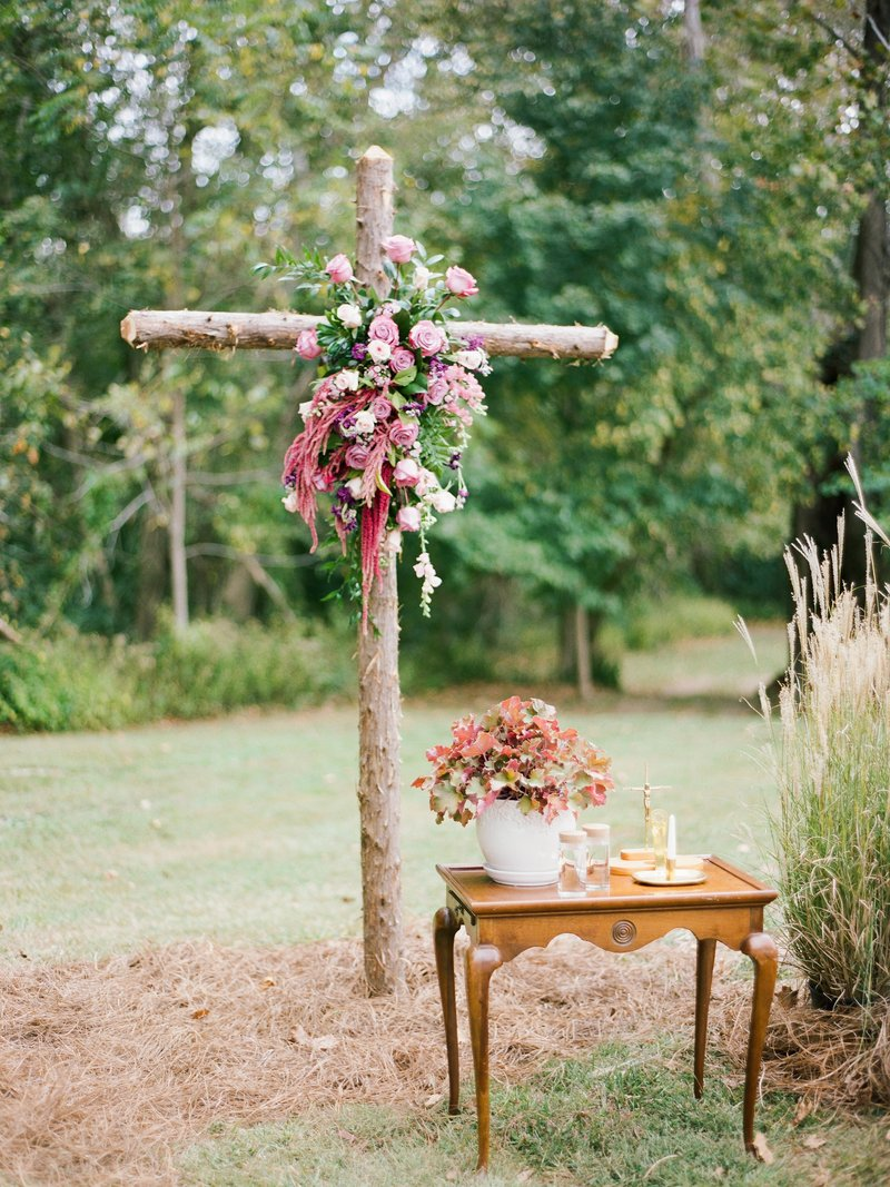 private estate wedding Leah Barry Photography_0008