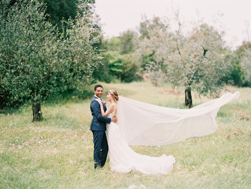 MirelleCarmichael_Italy_Wedding_Photographer_2019Film_049