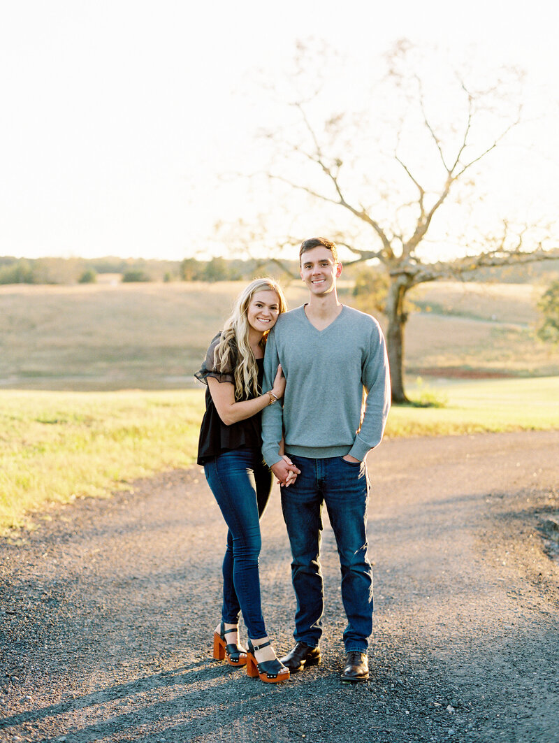 Lydia_IV_Engagement-12
