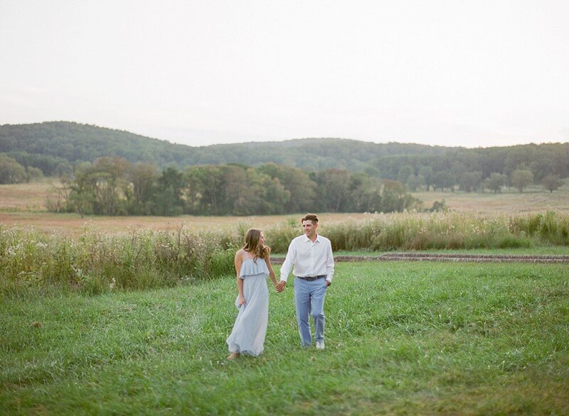 philadelphia-wedding-photographer-engagement-session-at-valley-forge-national-park-laura-eddy-photography_0029