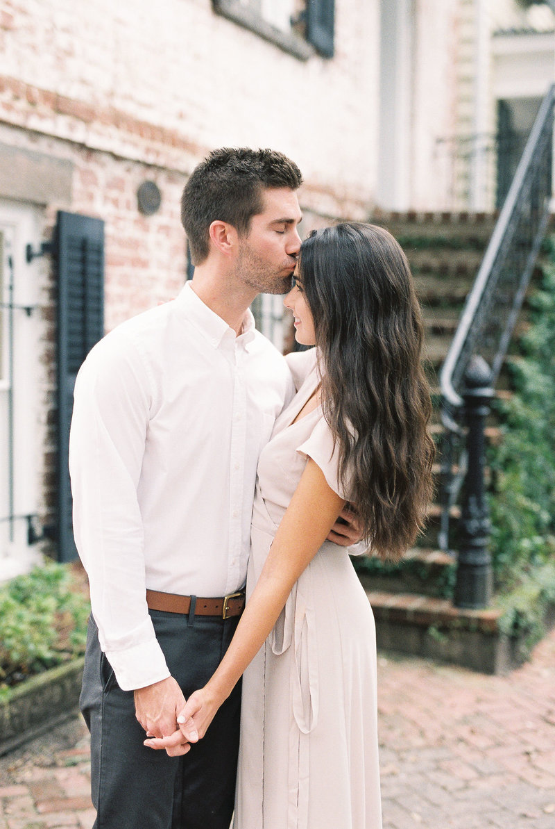 Savannah-Georgia-Wedding-Photographer-Holly-Felts-Photography-117