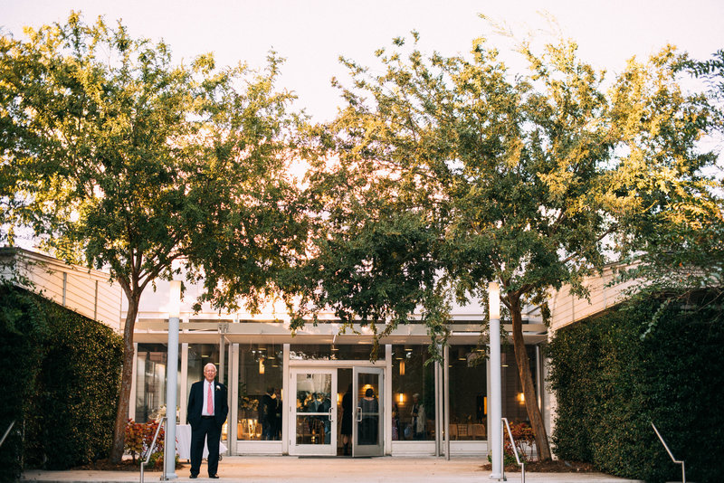 Chelsea + Chandler-New-Orleans-Wedding-Popp-Fountain-Arbor-Room_Gabby Chapin_Print_0383