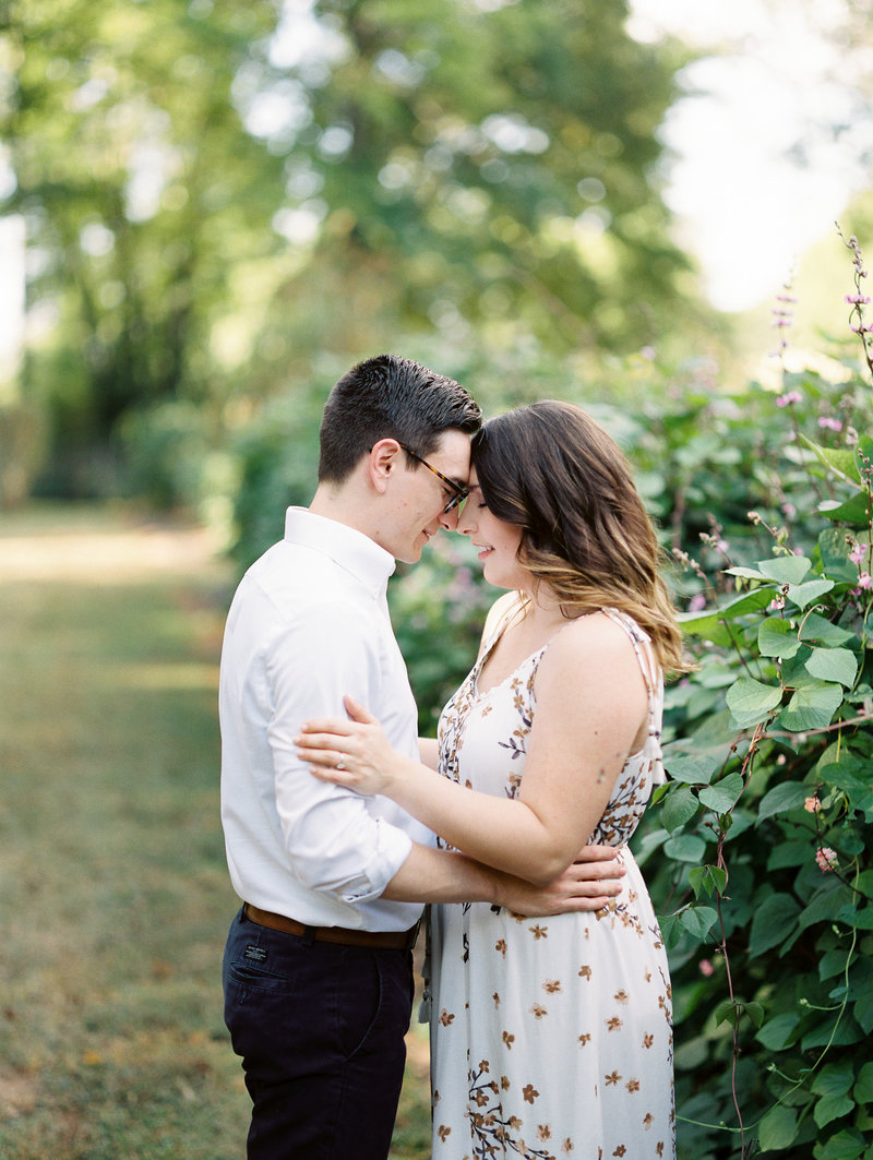 Rachel-Carter-Photography-1818-Farms-Mooresville-Alabama-Engagement-Photographer-24