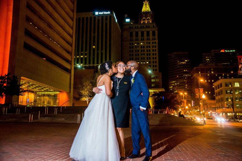 CourtWill_Bliss Wedding_599