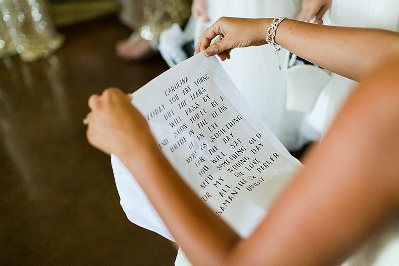 Knoxville Wedding Photographer | Matthew Davidson Photography_0154