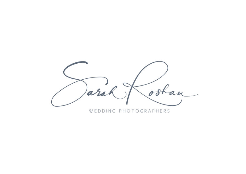 Sarah mod 6 _Handwritten signature logo V1 inclors copy