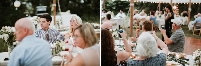 portland-maine-backyard-wedding-194