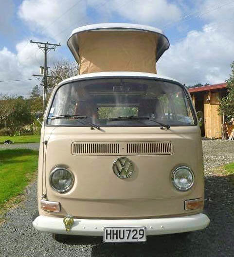nz-kombi-hire-vans-esther-3