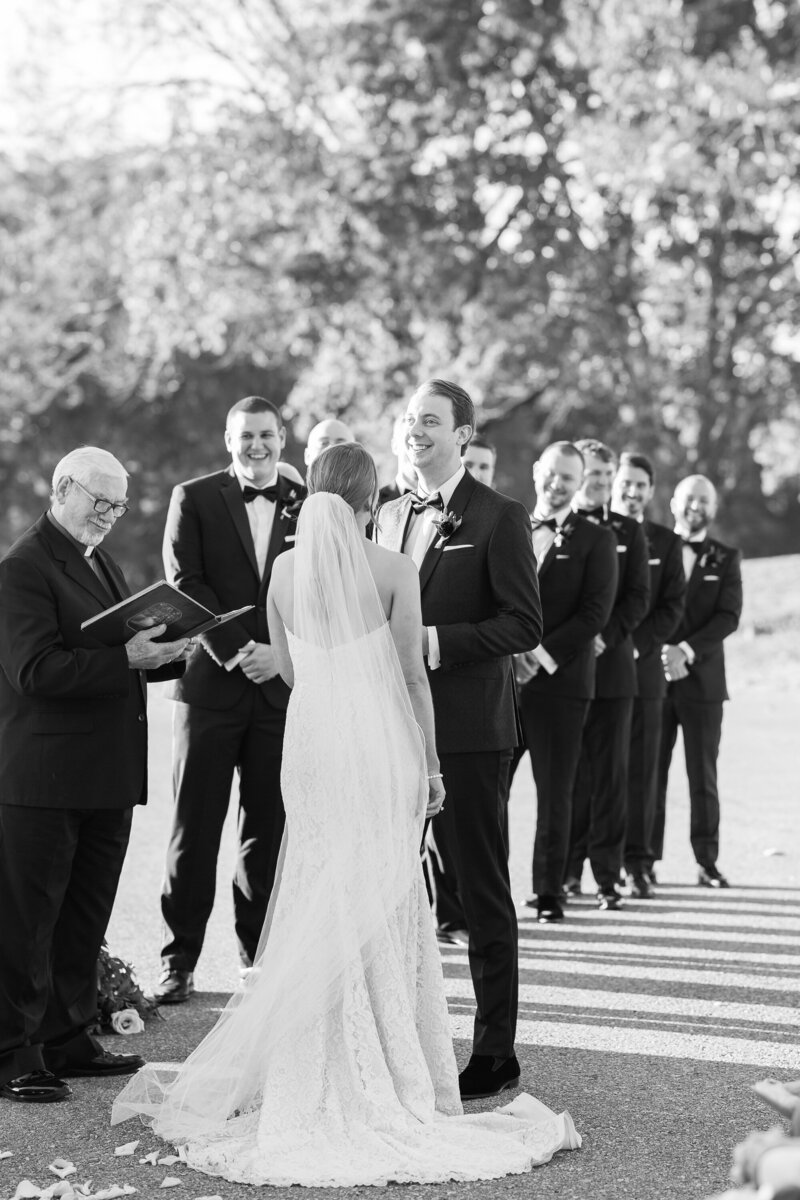 Reel-Wedding-Montaluce-AisPortraits-Ceremony-98