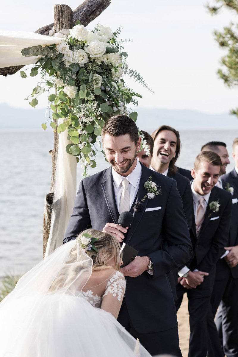 Edgwood South Lake Tahoe California Wedding Photography-65