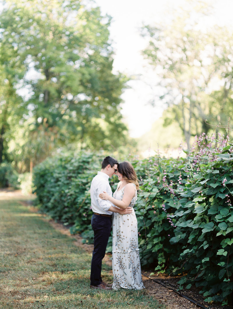 Rachel-Carter-Photography-1818-Farms-Mooresville-Alabama-Engagement-Photographer-22