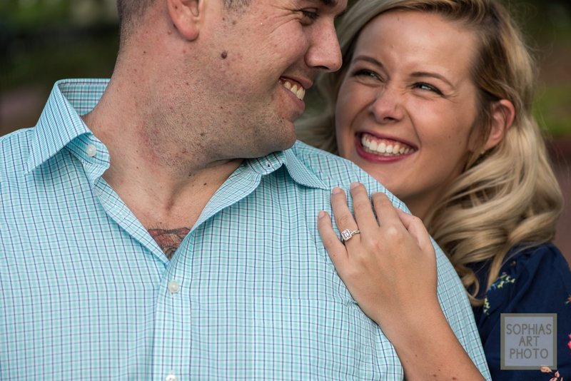 celebration-florida-engagement-katie-kenny-sophiasartphoto-0011