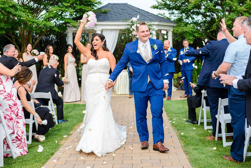 ceremony-penn-oaks-wedding-andrea-krout-photography-123