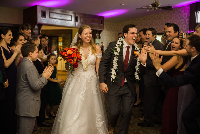 st clements fall wedding-3751