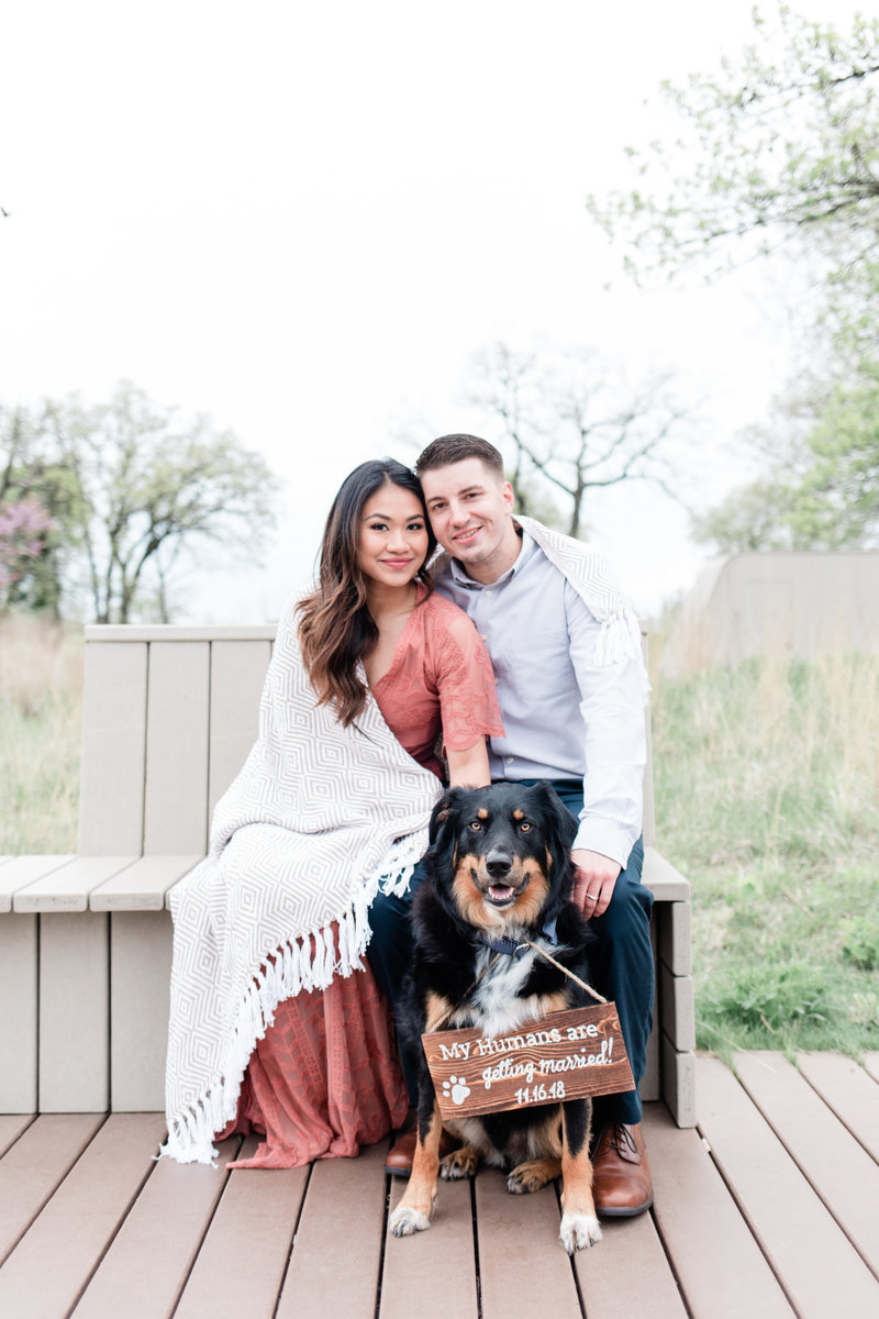 chicago_lincoln_park_engagement_jessica_ryan-44