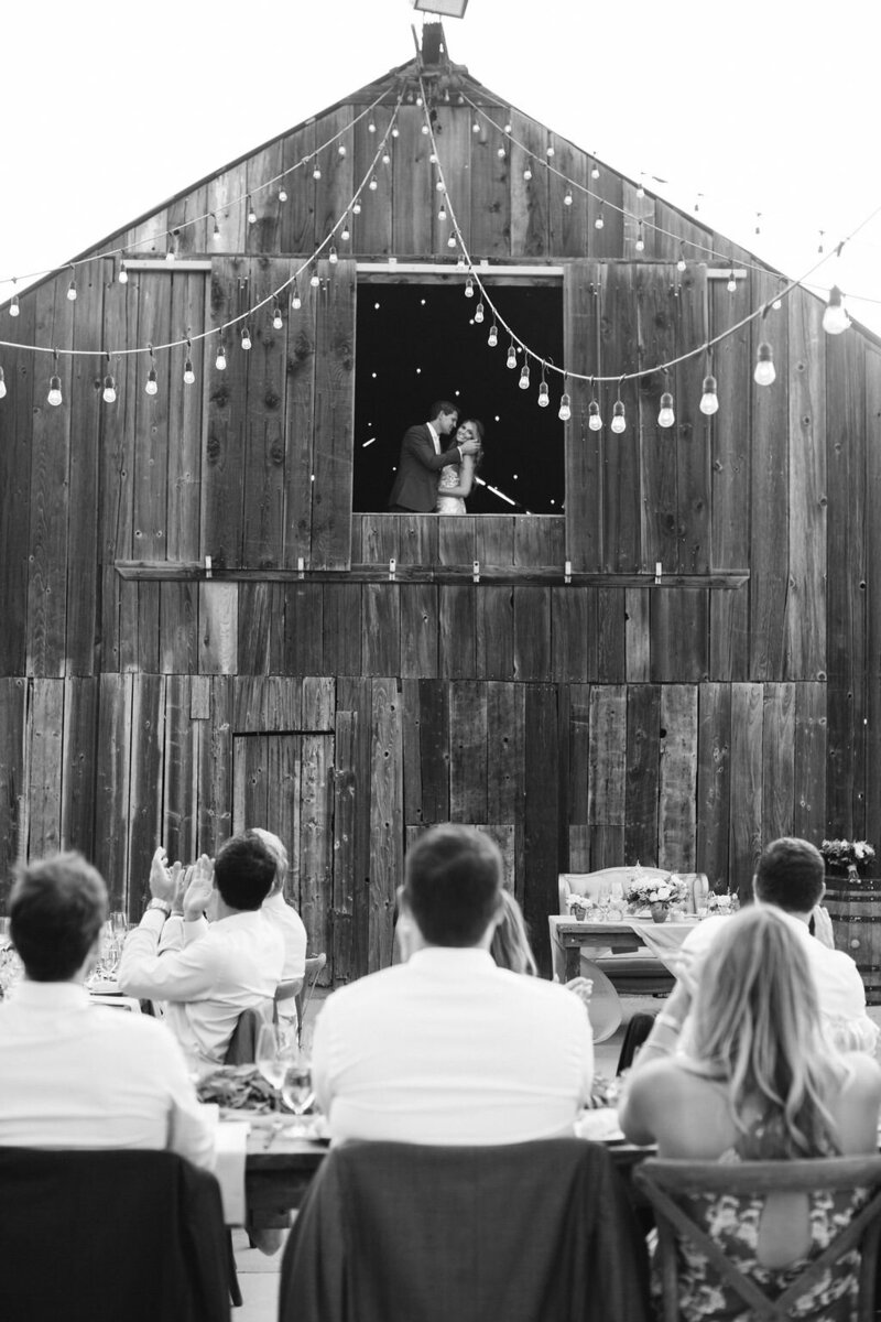 Jenna_John_Wedding_745