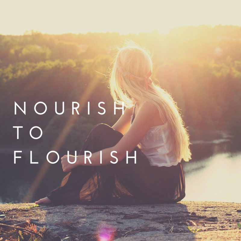 nourish-to-love
