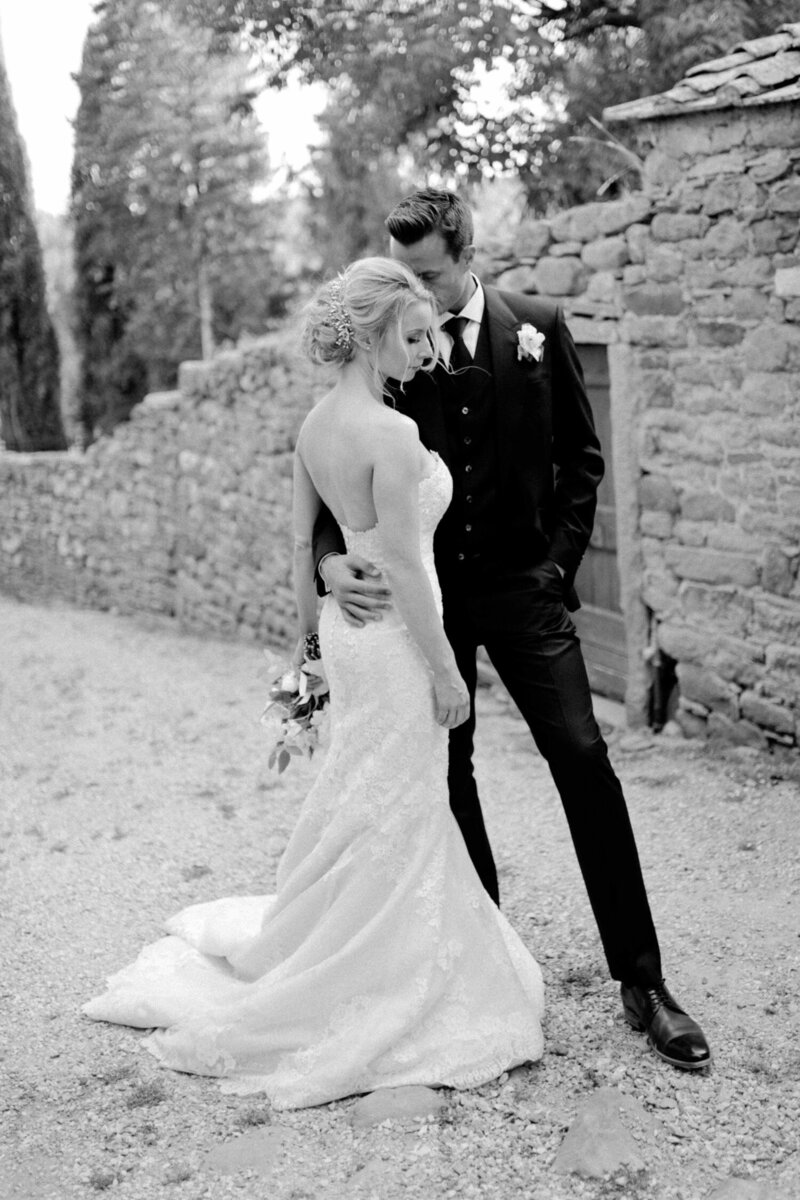061_Tuscany_Castello_di_Gargonza_Wedding_Photographer (292 von 495)