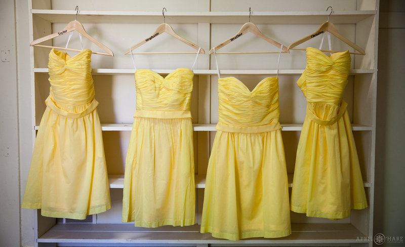 Bella-Bridesmaids-Denver-Colorado-Bridesmaids-Dress-Shop-8