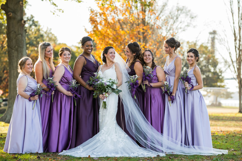 bristol-wedding-photographer-purple
