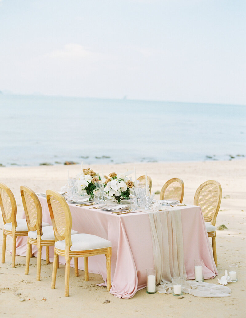 00360- Koh Yao Noi Thailand Elopement Destination Wedding  Photographer Sheri McMahon-2