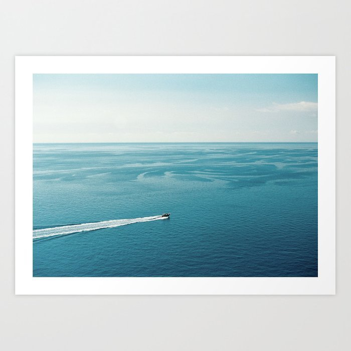 travel-photography-print-blue-blue-ocean-photo-art-made-in-the-south-of-italy-prints