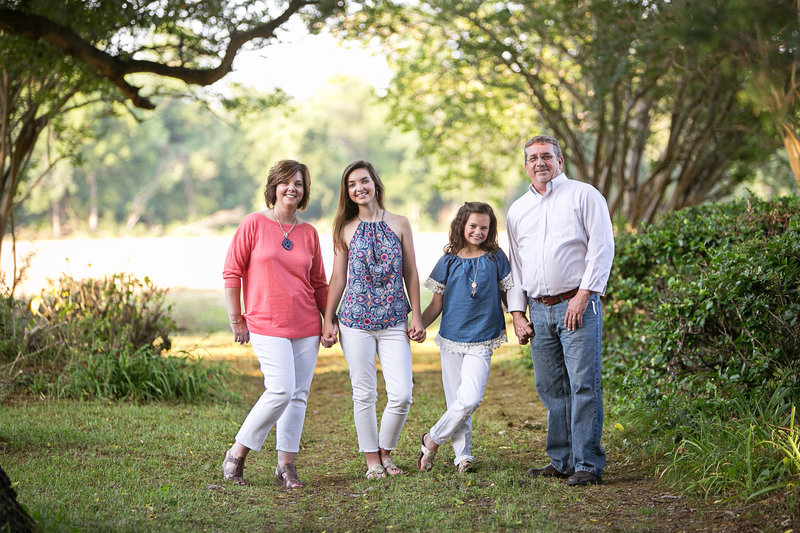 IMG_Family_Portrait_Greenville_NC-1572