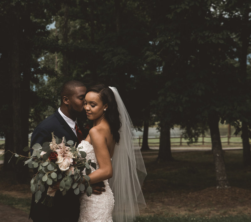 Charlotte Fort Mill Asheviille Wedding Photographer-1-3