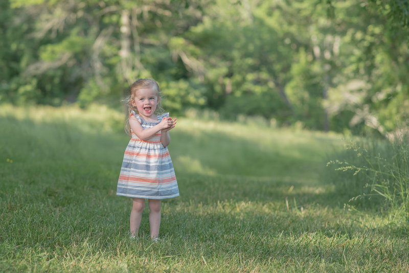 Voshell Family Session May 2015-64