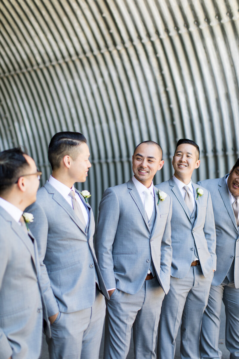 2019 luxury bridges golf course san ramon wedding photographer angela sue photography-56